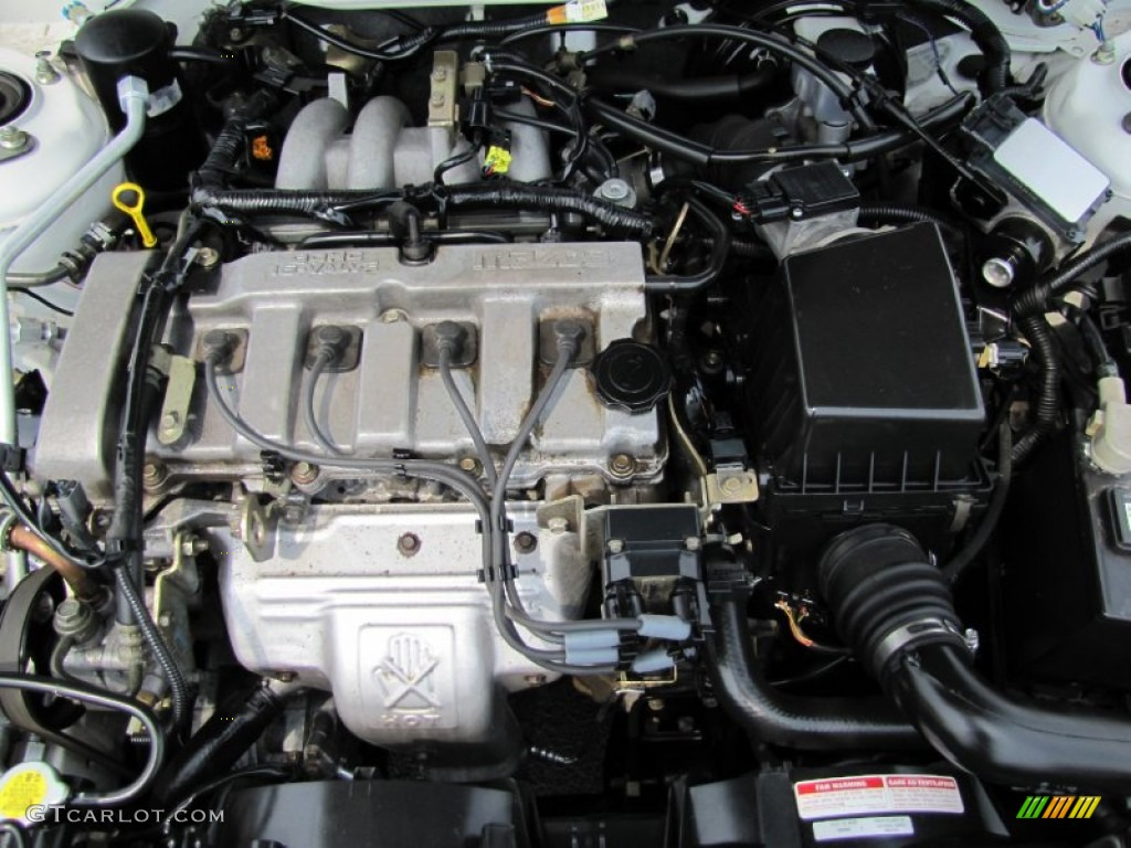 2002 mazda 626 v6 engine  2002  free engine image for user