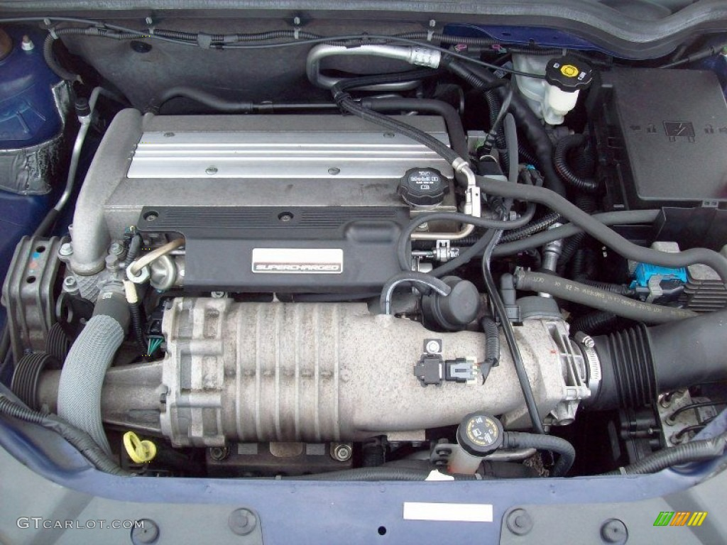 2006 chevy cobalt engine diagram 2006 free engine image. Black Bedroom Furniture Sets. Home Design Ideas