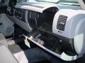 2012 Silver Ice Metallic Chevrolet Silverado 1500 LS Regular Cab 4x4  photo #15