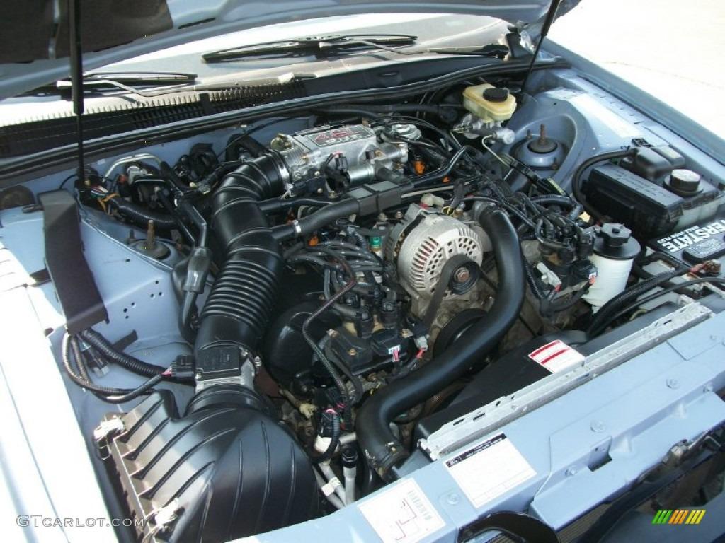 on Ford 4 6l V8 Engine Diagram