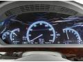 Ash/Grey Gauges Photo for 2013 Mercedes-Benz S #69330894