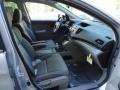 2012 Alabaster Silver Metallic Honda CR-V EX 4WD  photo #18