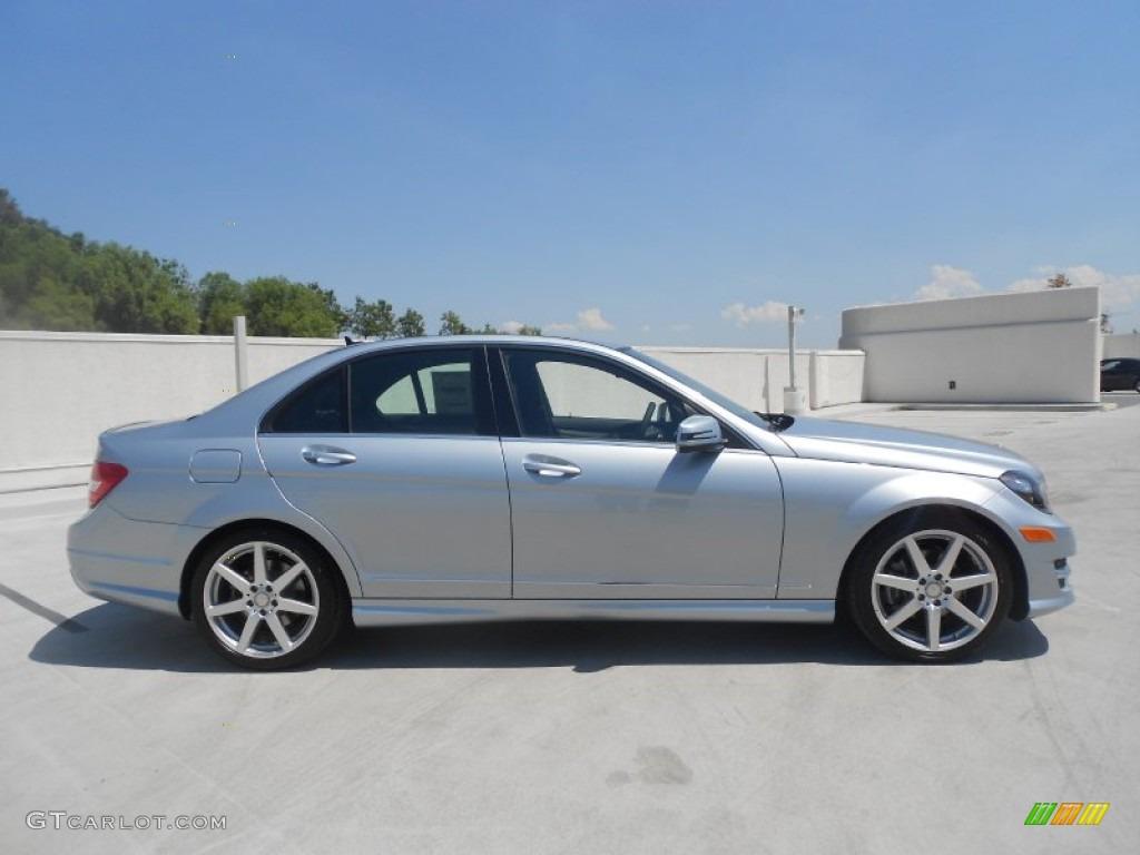 Hunt Valley Mercedes Parts >> Mercedes Benz Vin Online | Upcomingcarshq.com