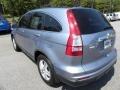 2010 Glacier Blue Metallic Honda CR-V EX-L  photo #16