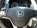 2010 Glacier Blue Metallic Honda CR-V EX-L  photo #21
