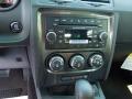 Dark Slate Gray Controls Photo for 2012 Dodge Challenger #69345450