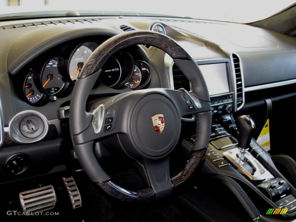 2013 White Porsche Cayenne Gts 69351196 Photo 8 Gtcarlot Com Car Color Galleries