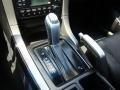 2004 GTO Coupe 4 Speed Automatic Shifter