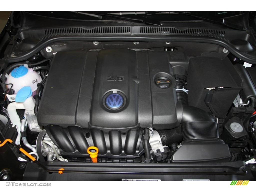 jetta engine volkswagen cylinder se liter valve dohc sedan gtcarlot