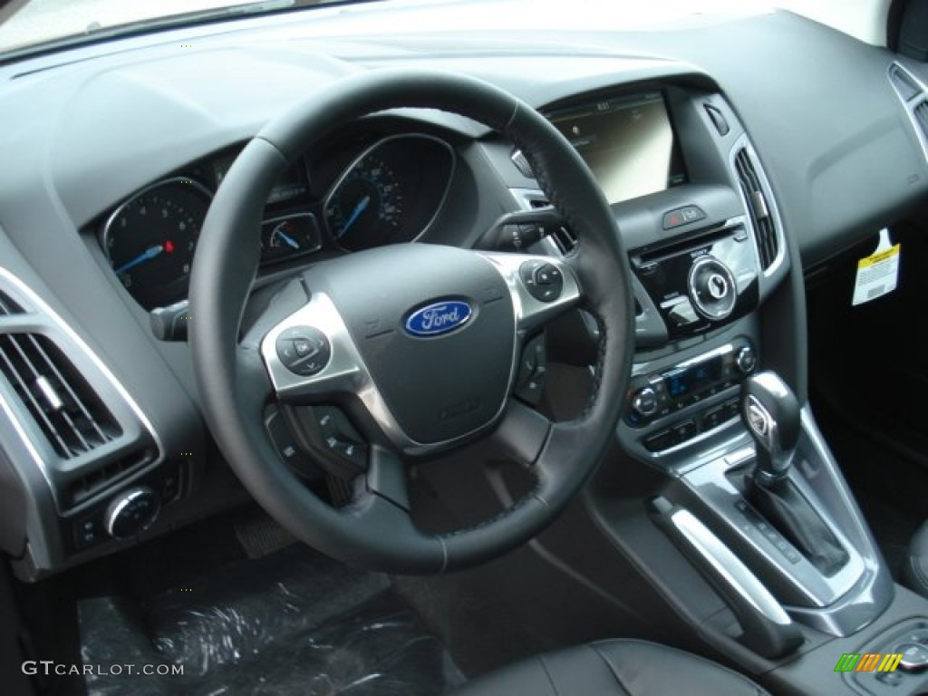 2013 ford focus transmission problems. Black Bedroom Furniture Sets. Home Design Ideas