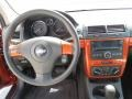Gray Dashboard Photo for 2007 Chevrolet Cobalt #69368674