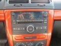 Gray Audio System Photo for 2007 Chevrolet Cobalt #69368684