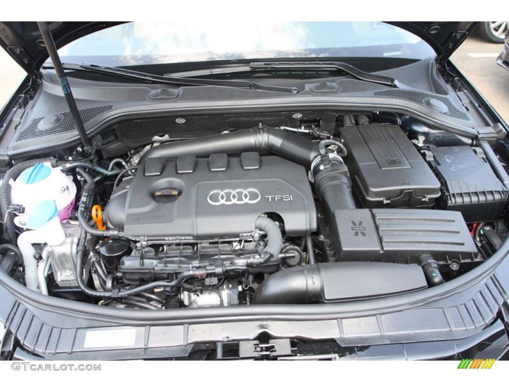Audi a5 20 tdi 2012 specs