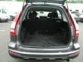 2010 Polished Metal Metallic Honda CR-V LX AWD  photo #15