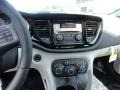 Black Controls Photo for 2013 Dodge Dart #69394999