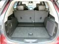 Jet Black Trunk Photo for 2010 Chevrolet Equinox #69398194