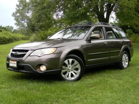 2008 subaru outback 3 0r l l bean edition wagon data info. Black Bedroom Furniture Sets. Home Design Ideas