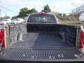 2008 Dodge Ram 3500 Khaki Interior Trunk Photo