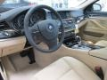 2013 Imperial Blue Metallic BMW 5 Series 528i xDrive Sedan  photo #9