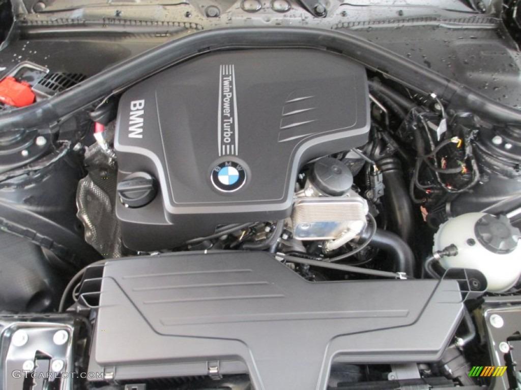 2013 bmw 3 series 328i xdrive sedan 2 0 liter di twinpower turbocharged dohc 16 valve vvt 4. Black Bedroom Furniture Sets. Home Design Ideas