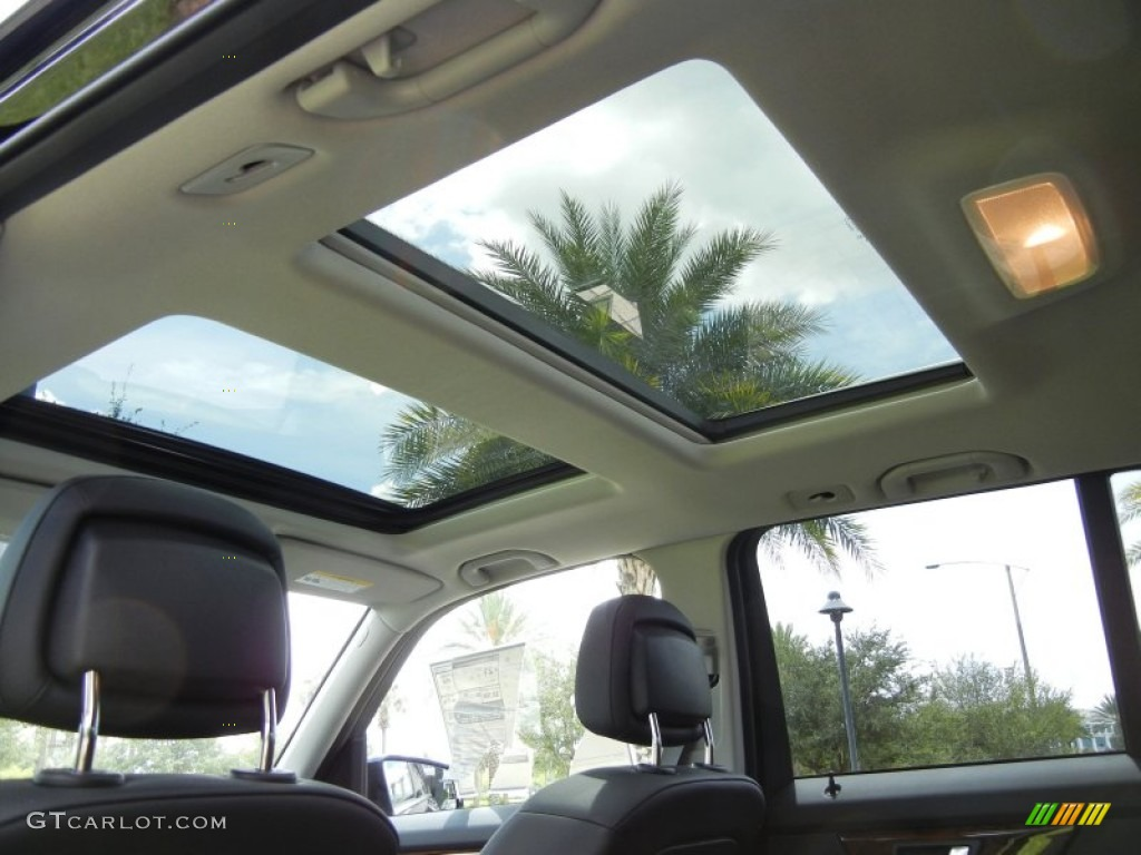 2013 mercedes benz glk 350 sunroof photo 69433537 for Mercedes benz sunroof