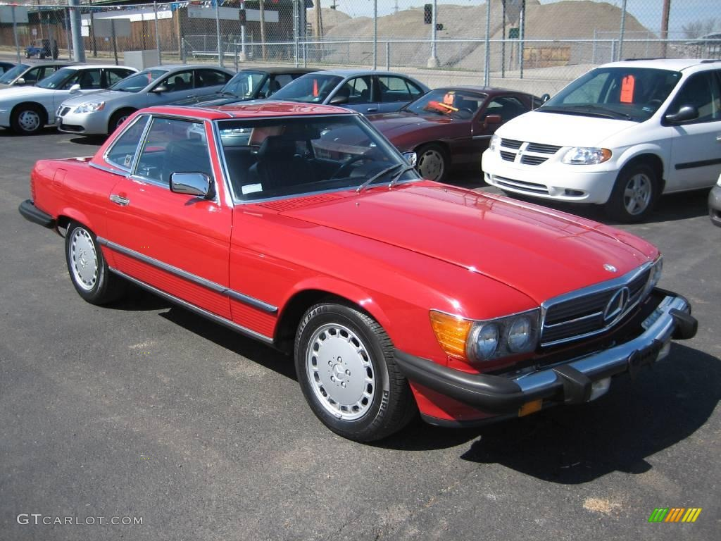 Vin decoder mercedes benz 450 autos weblog for Vin decoder mercedes benz