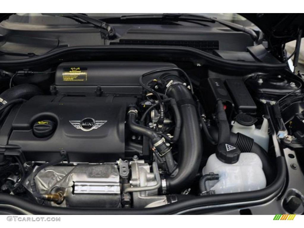 2013 mini cooper s hardtop 1 6 liter di twin scroll turbocharged dohc 16 valve vvt 4 cylinder. Black Bedroom Furniture Sets. Home Design Ideas