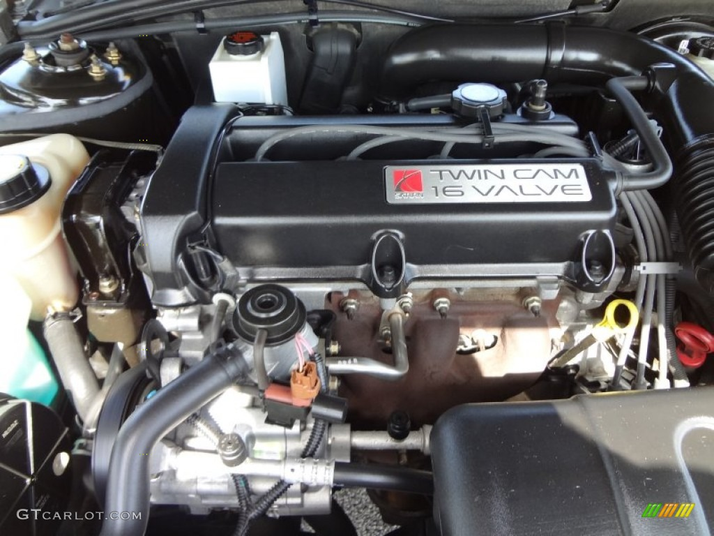 2001 saturn sl2 dohc engine diagram saturn sl2 shifter 2002 Saturn SC2  Engine Diagram Saturn 2.2