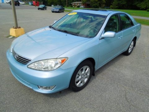 2005 toyota camry xle v6 data info and specs. Black Bedroom Furniture Sets. Home Design Ideas