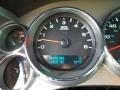 2012 Victory Red Chevrolet Silverado 1500 LT Crew Cab  photo #14