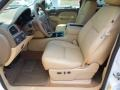 2012 Summit White Chevrolet Silverado 1500 LTZ Crew Cab 4x4  photo #8