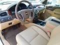 2012 Summit White Chevrolet Silverado 1500 LTZ Crew Cab 4x4  photo #28