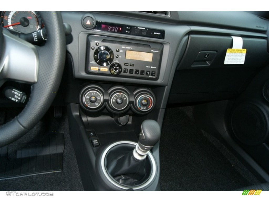 2013 scion tc standard tc model 6 speed manual transmission photo rh gtcarlot com scion tc 2013 manual for sale 2013 scion tc pioneer radio manual