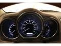 Parchment Gauges Photo for 2009 Lexus RX #69454567