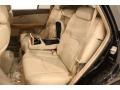 Parchment Interior Photo for 2009 Lexus RX #69454660