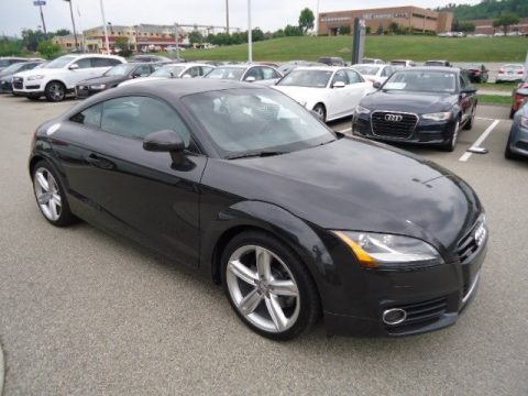 2011 audi tt 2 0t quattro coupe data info and specs. Black Bedroom Furniture Sets. Home Design Ideas