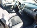 2010 Crystal Black Pearl Honda CR-V EX AWD  photo #10