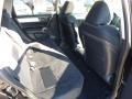 2010 Crystal Black Pearl Honda CR-V EX AWD  photo #12