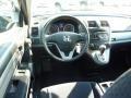 2010 Crystal Black Pearl Honda CR-V EX AWD  photo #15