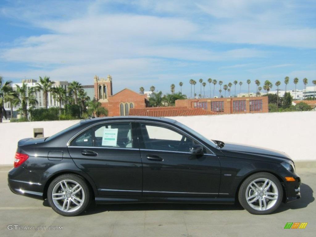 Find Your Mercedes Benz Sl550 Mercedes Benz Sl550 For Sale ...