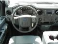 Steel Dashboard Photo for 2012 Ford F250 Super Duty #69472831