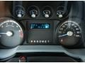 Steel Gauges Photo for 2012 Ford F250 Super Duty #69472840