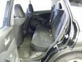 2012 Crystal Black Pearl Honda CR-V EX 4WD  photo #17
