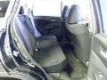 2012 Crystal Black Pearl Honda CR-V EX 4WD  photo #21