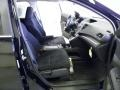 2012 Crystal Black Pearl Honda CR-V EX 4WD  photo #24