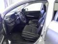 2012 Alabaster Silver Metallic Honda CR-V EX-L 4WD  photo #16