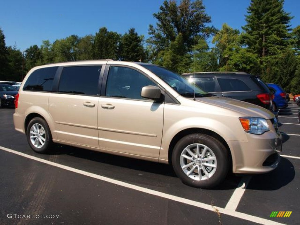 sandstone 2013 dodge grand caravan sxt exterior photo 69490075. Cars Review. Best American Auto & Cars Review