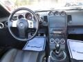 Charcoal Dashboard Photo for 2004 Nissan 350Z #69501679