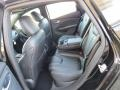 Black Rear Seat Photo for 2013 Dodge Dart #69524444