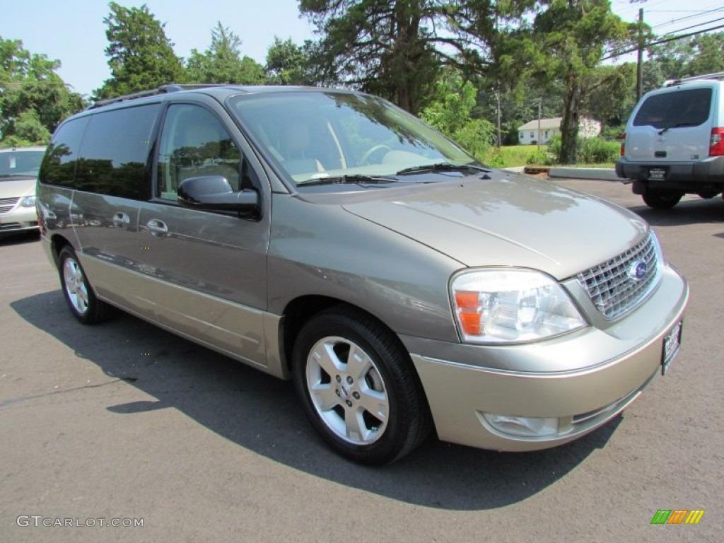 code p  ford freestar autos weblog
